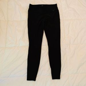 Nike Dri Fit Full Length Pants